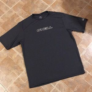 O'Neill athletic shirt size men's extra large